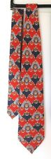 Krawatte Original GIANNI VERSACE 100 % Seide  Silk / tie / cravate / TOP-Zustand
