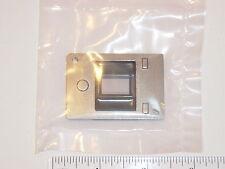 NEW Mitsubishi WD-73C9 DLP IC Chip (fix, repair white dots) q135