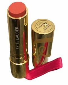 PINK LIPSTICK ESTEE LAUDER KISSABLE LIP SHINE 4G BUENOS AIRES KISS 10 !