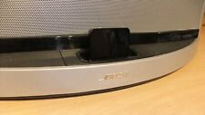 HiFi Bluetooth V5.0 Adapter for Bose SoundDock 10 - New