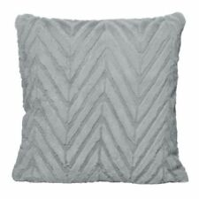 Polyester Textured Decorative Cushions