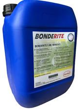 Henkel BONDERITE C-MC Manuvo Handreiniger 10 Kg