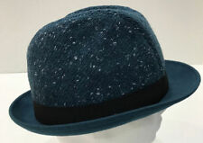 Damenhüte & -mützen M aus Wollmischung