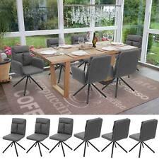 Drehstühle Sitzneigungsverstellung in aktuellem Design