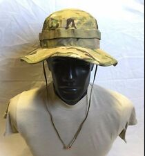 ARMY BOONIE, MULTICAM, SIZE 7, NEW WITH TAGS, GENUINE ISSUE