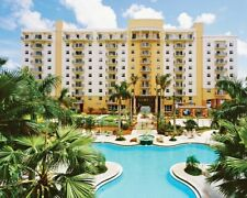 WYNDHAM PALM-AIRE 126,000 POINTS ANNUAL TIMESHARE FOR SALE !!