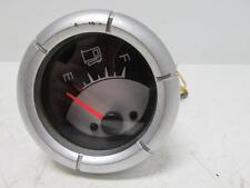 Kelch 007-287-19 Gas Cap with Gauge Non-Vented 12 1//2in.SkI Doo Polaris see fit
