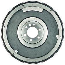 Clutch Flywheel-Std Trans, Transmission ATP Z-294