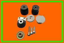 Vibrationsdämpfer Anti-Vibrations-Dämpfer Stihl 026 024 MS260 MS240 Gummipuffer
