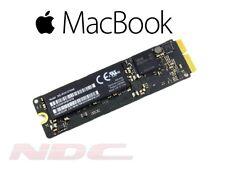 512 Go Macbook Pro Retina 13 A1502/15 A1398/Air 11 13 SSD 2013-14 655-1805 D