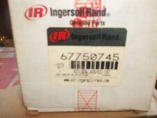 INGERSOLL RAND  67750745 AIR/OIL SEAL  1ST
