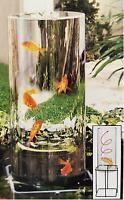 Pondxpert Viewtube Pond Fish Viewing Tower - @ BARGAIN PRICE!!!
