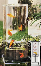 More details for pondxpert viewtube pond fish viewing tower - @ bargain price!!!