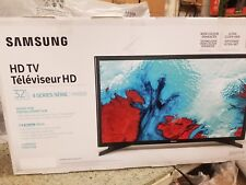 "Samsung 4 Series M4500 32"" 768p HD LED Smart TV"