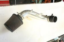 2006 ACURA RSX BASE COLD AIR INTAKE TUBE K&N FILTER M1594