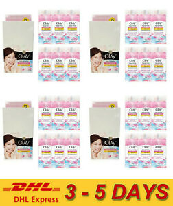 24 x Olay Natural White Pinkish Fairness with UV Protection whitening Cream 7.5g