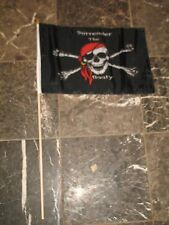 "12x18 12""x18"" Wholesale