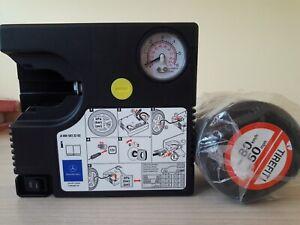 Mercedes-Benz Air Tire Pump Compressor A0005832202 sealant TIREFIT 350ml GENUINE
