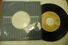 "THE MENPHIS HORNS""KEEP ON DOIN IT-disco 45 giri RCA  Usa 1976"""