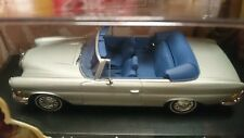 Greenlight The Hangover 1969 Mercedes Benz 280 SE  Limited Edition 1/43 (9965)
