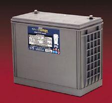 31HR5000 12V 134Ah Unigy HR Series FR UPS Battery