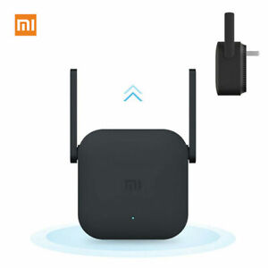 For Xiaomi Mi WiFi Repeater Pro Extender 300Mbps Wireless Signal Enhancement