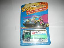 Swift Runner PCL Truck No. T2005 die cast Truck