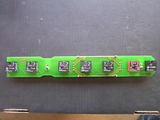 Man Roland Circuit Board #CSB-4 03-9503 Index #16.85112-0020 NEW!!!