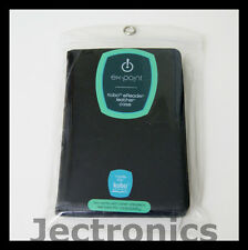 NEW EX-POINT LEATHER CASE 4 BLACKBERRY PLAYBOOK SONY READER KOBO eREADER TABLET