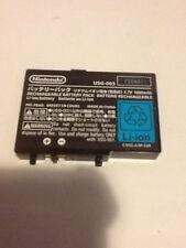 Bateria Recargable Nintendo DS LITE ORIGINAL