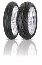 "Pneumatici Bridgestone 19"" per moto"