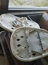 used military snowshoes NEW PRICE