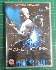Safe House [1997] [DVD] - DVD   Fast Free Post