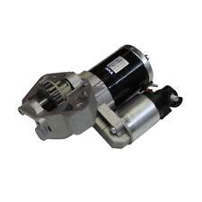 Starter Motor TYC 1-19008 fits 2007 Honda Odyssey 3.5L-V6