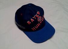 Vintage FC Bayern Munchen Munich Germany Football Soccer Snapback Hat Cap