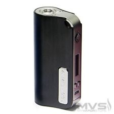 Cool Fire 4 / IV 40W Authentic Kit With isub VE Tank UK SELLER FAST DISPATCH