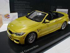 Paragon Modellautos, - LKWs & -Busse von BMW