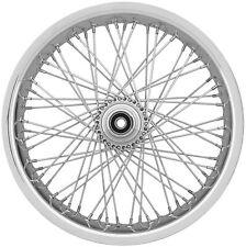 Ride Wright Wheels Inc Exotica 60 Spoke 16x3.5 Rear Wheel 04636-880-EX-T