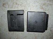 4pcs for Nissan   NSF 9.8A NGK Standard Spark Plugs 4-Stroke 9.8 HP Kit Set jd