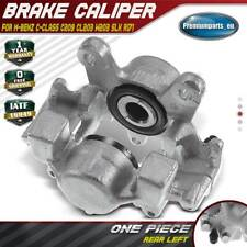 Brake Caliper Rear Left for Mercedes-Benz C-Class CLC CLK SLK C209 CL203 W203