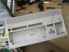 Amiga Technologies A1200 Case+screws good white condition see lisiting no 118