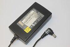 Fujitsu CA010070520 Laptop AC Adapter Power Supply 16V 2.7A Lifebook 200 Charger