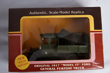 Yorkshire Co. 1927 Ford Model A Bell Telephone Gereral Purpose Truck 1:25