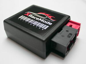 CHIP TUNING JEEP COMPASS 2.2 CRD Power Digital Diesel Chipbox XRaceMode +35HP