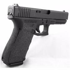 Talon Grips for Gen 2 or 3 Glock 20SF 21SF Black Granulate Grip Wrap 102G