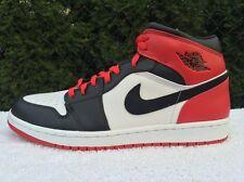 Nike Air Jordan Retro 1 (Old Love) 2007 DEASDSTOCK Size 10.5