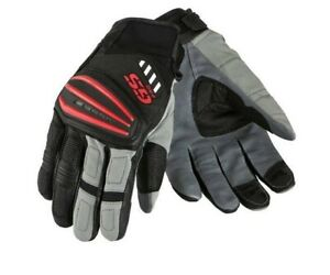 Motorcycle Motocross Touring Adventure Motorrad Gloves For BMW R1200GS F800GS