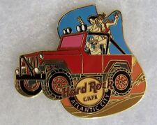 jeep hard in Entertainment Memorabilia | eBay