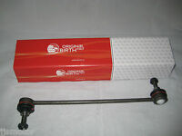 FIAT 500 FRONT STABILISER ANTI ROLL BAR DROP LINK 08-16 BX0064 ORIGINAL BIRTH