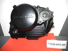 Kupplungsdeckel Clutchcover Honda XL350R BJ.83-85 New Neu